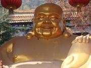 ダジャレで覚える中国語単語
