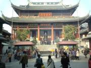 中華の風・旅とグルメ