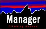 クライミングアベニュー>>Climbing Avenue