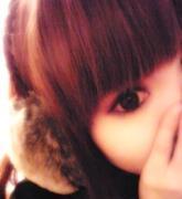 *・゜WARUO日記゜・*