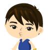 ベビー服・子供服インポート通販のTaeuneのブログ