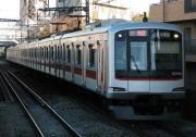 東邦鉄道の記録