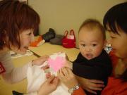 赤ちゃん目線主義♪〜ベビーサインで笑顔の子育てを〜