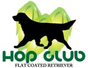 Hop Club
