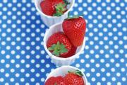 strawberrycafeうちレシピ