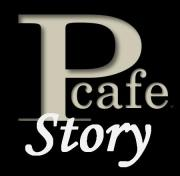 Pcafe story