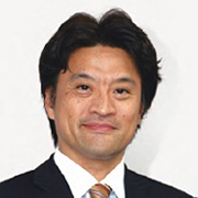 tatsuya_moriさんのプロフィール