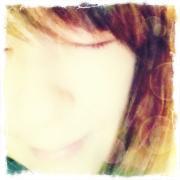 30代OL美容コスメ研究ブログ