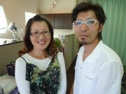 中百舌鳥の美容院/美容室 A:RCH(アーチ)のブログ