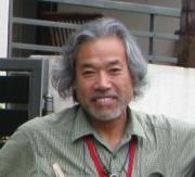 「ミャンマーで物語を作る」ブログ