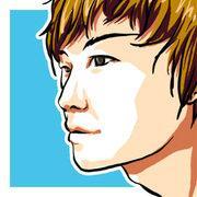 Ryoh's Blog