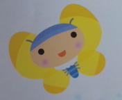 桜ゆきこさんのプロフィール