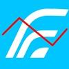 福岡銀行住宅ローン金利の推移