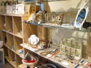 下北沢のジュエリー・雑貨のお店、グラスフィールド