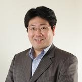川崎の税理士佐藤税務会計事務所のブログ