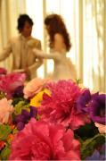 marry*    HANDMADE wedding item