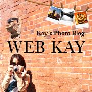 WEB KAY