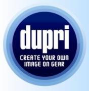 オリジナルTシャツ制作dupri(デュプリ)の店長blog