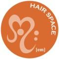 金沢市の理美容室HairSpaceM・縮毛矯正・香草カラー