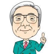 社長ブログ(大阪石材工業株式会社)さんのプロフィール
