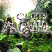 CLUB AQUR