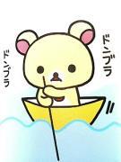 札幌のスープカレーを食べよう^^