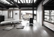 水野設計室