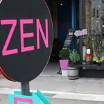 ZEN blog