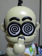 gorizimaさんのプロフィール