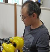 和歌山県橋本市CutStudio「 CLIP」のブログ