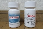ReiのPositive-HIVブログ
