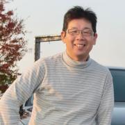 うつ専門メンタルコーチ川本義巳さんのプロフィール
