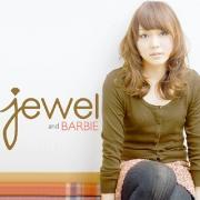 鹿児島の美容室ヘアサロンJewel&Barbie公式モバイル