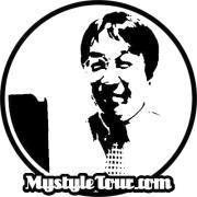 MystyleTour.com