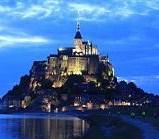 フランスに魅せられて・・・