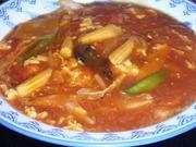 中華料理 味菜亭