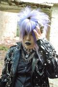 龍丞†RYUSUKE† Official blog