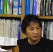 建築家集団 アトリエ慶野正司のブログ