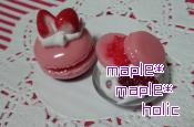 maple*maple*holic