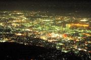 北九州商工会議所八幡SCブログ