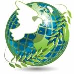 オリーブ園クリスチャン古典ライブラリー 新着ブログ