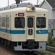 ダビデの鉄道撮影日記