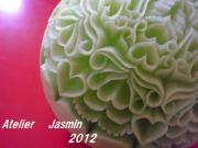 タイ王国伝統工芸工房 Jasmin