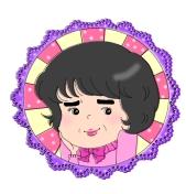 kayokoさんのプロフィール