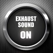 EXHAUST JAPAN(車のマフラー音試聴ブログ)