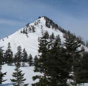 WALK あばうと 日本4,000山