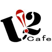 Cafe日和