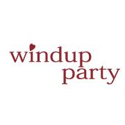 windup partyさんのプロフィール