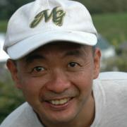 行政書士NumaRyuのブログ
