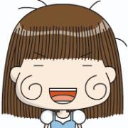 ばなやんのブログ